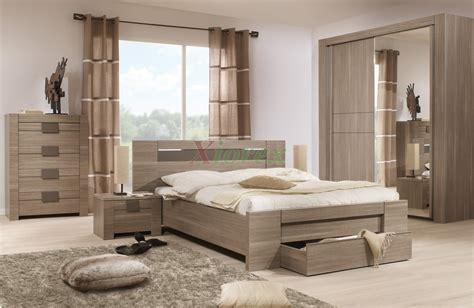 Master Bedroom Moka Beds Gami Moka Master Bedroom Sets By