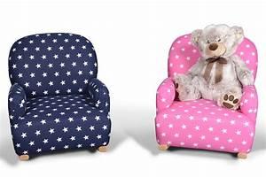 Sessel Für Kinderzimmer : schaukelsessel kinto kinderm bel m nchen salto der edle schaukelsessel f r kinder ein ~ Frokenaadalensverden.com Haus und Dekorationen