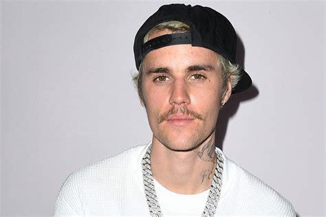 Versuri: Justin Bieber – Habitual - Radio Live247
