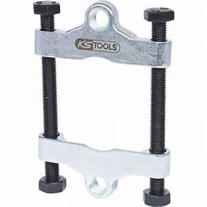 Ks Tools Katalog : trennmesser trennmesser abzieher handwerkzeuge industrie und handwerk produkte ks ~ Markanthonyermac.com Haus und Dekorationen