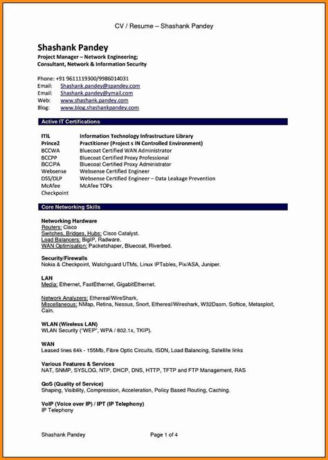 8 best curriculum vitae format pdf musicre sumed
