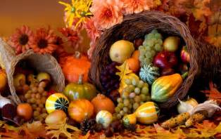 thanksgiving hd wallpapers wallpaper cave