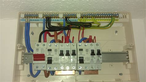 omni electrics heating 100 feedback heating engineer gas engineer electrician in durleigh