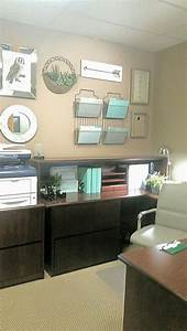 Ideas For Office Decorations Home Decorating Ideas