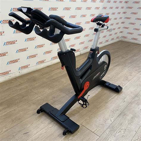 Life Fitness Spin Bike Hire | Exercise Bike Reviews 101