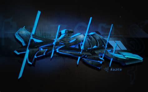Razer Gaming Wallpapers