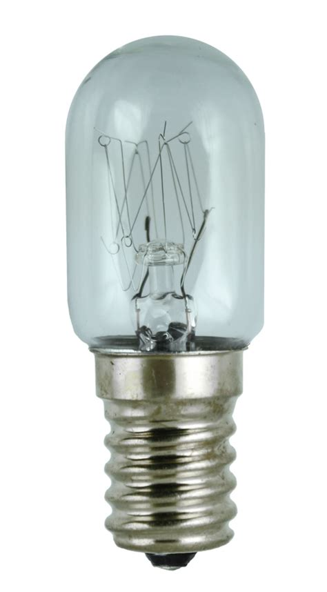 ses pygmy small light bulb mm  mm  small screw cap
