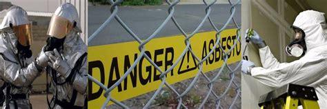 asbestos removal melbourne   immediately  rid