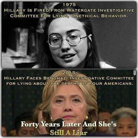 Hillary Lost Memes - best of hillary clinton memes gallery ebaum s world