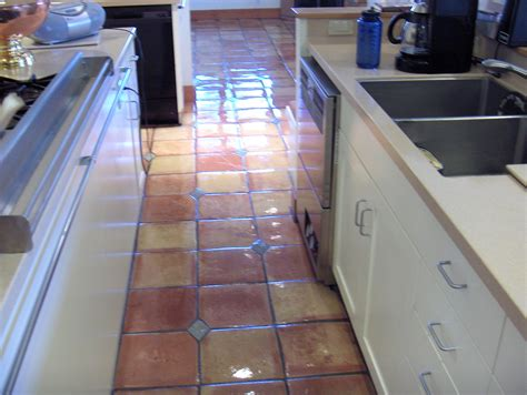 stunning best way to clean ceramic tile floors gallery