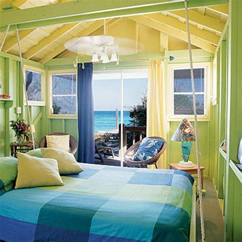 hawaiian bedroom decor all in tropical bedroom design bedroom ideas