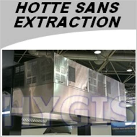 extraction cuisine restaurant cuisine restaurant sans extraction tracteur agricole