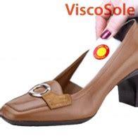 Pernute silicon pentru calcai - pantofi, brant, incaltaminte