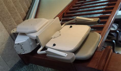 harmar stair lift salt lake city utah western