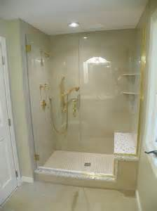 bathroom shower stalls ideas 1000 ideas about fiberglass shower stalls on shower stalls fiberglass shower pan
