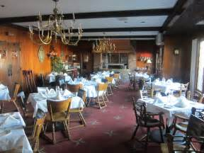 100 magic l restaurant rancho cucamonga california reminiscin u0027 the david allen