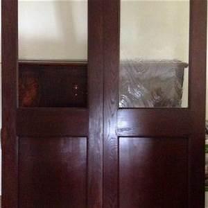 Custom Made Doors CustomMade com