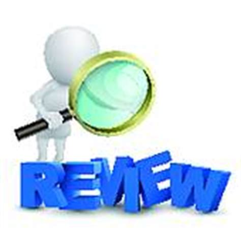 Review Clipart How Annual Insurance Policy Reviews Will Help Customer