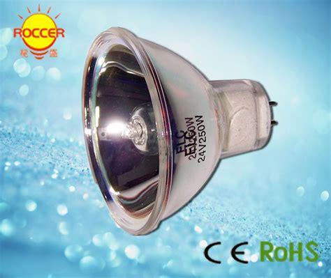 changsheng quality excellent services elc 5h 24v 250w