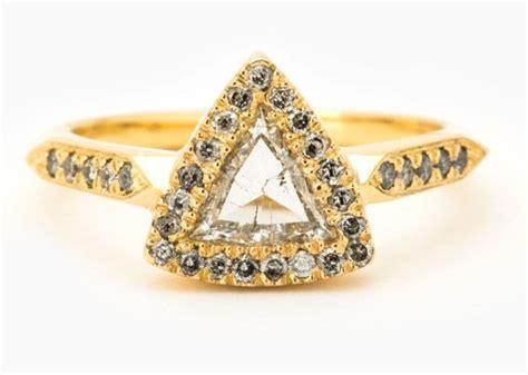 trillion aberdeen engagement wedding rings wedding