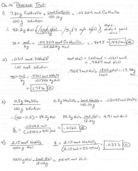 Molarity Worksheet Answers   Winonarasheed as well Molarity Practice Worksheet Homedressage     Best Worksheet as well molarity practice problems answers with work   PROSHEET additionally Ideal Gas Law Worksheet Answer Key   Briefencounters together with Molarity Worksheet Chemistry   Sanfranciscolife additionally Molarity Worksheet   STEM Sheets likewise Soln WS more practice in addition Molarity Problems Worksheet Moreover Molarity And Dilutions furthermore Molality Worksheet besides SOLUTIONS AND SOLUBILITY   PDF as well Manualguide Molarity Problems Answers additionally Molarity Practice Worksheet Answers Homedressage also Molarity Practice Worksheet Molarity Practice Worksheet For Specific likewise Molarity Practice Worksheet Answer Key   Oaklandeffect likewise Molarity and Molality Practice Worksheet by MJ TpT   Best Worksheet besides . on molarity practice worksheet answer key