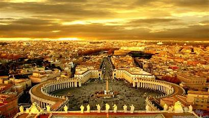 Scenery Italian Italy Places Wondrous Planning Must