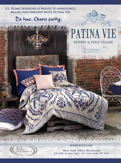 disney bedding press sl home fashions