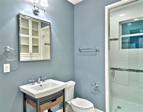 the best benjamin paint colors home bunch interior