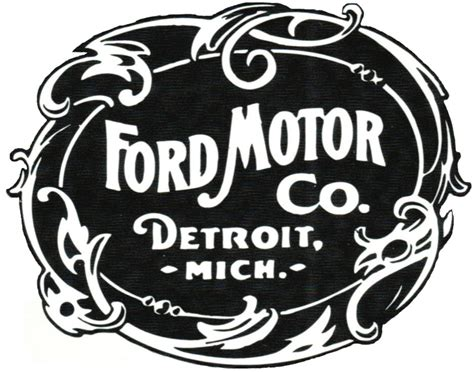 clara bureau sole owners of ford motor company henry ford heritage