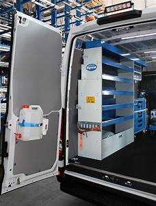 Amenagement Camion Atelier Mecanique : amenagement atelier mecanique auto great amenagement atelier mecanique auto with amenagement ~ Maxctalentgroup.com Avis de Voitures