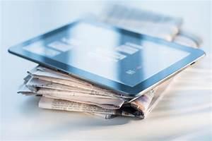 Bkk Mobil Oil Rechnung Einreichen : pressemeldungen bkk mobil oil ~ Themetempest.com Abrechnung