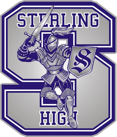 home sterling high