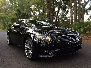 2011 Infiniti G37 Sport Coupe For Sale