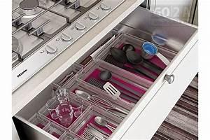 Schubladen Ordnungssystem Küche : kis sistemo gr e 2 6075200 ~ Michelbontemps.com Haus und Dekorationen