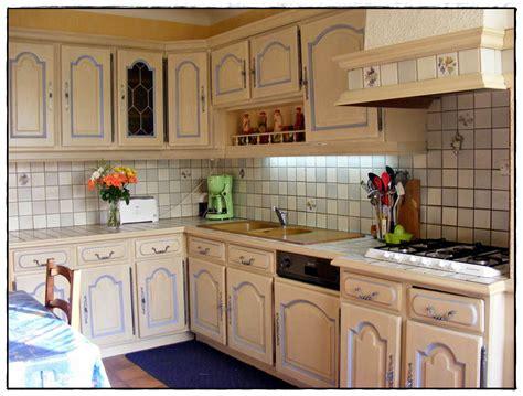 relooker cuisine relooker sa cuisine rustique idées de décoration à la maison
