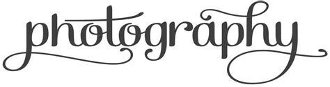 find  font  downloadpurchase  schussh