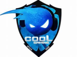 cooL Gaming