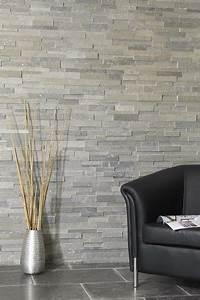 17 meilleures idees a propos de mur de pierre sur With idee couleur couloir entree 4 comment habiller les murs dun couloir et dun hall dentree