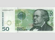 Norwegian Krona NOK Definition MyPivots
