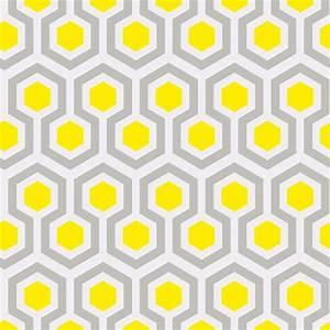 Papier Peint Motif Geometrique : personnalisez votre maison en un instant avec les papiers ~ Dailycaller-alerts.com Idées de Décoration