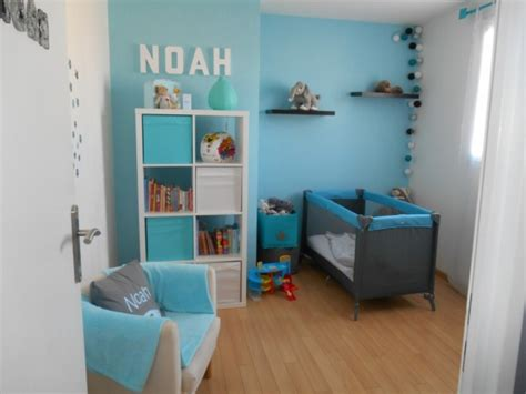chambre taupe turquoise chambre bebe taupe lit bebe taupe lit baba lit