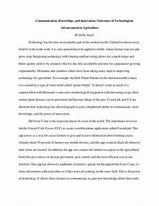 what is your educational goal essay images for creative writing what is your educational goal essay