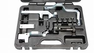 Bmw Baum Shop : 641040 ac belt tool 641040 baum tools specialty auto tools specialty european auto tools ~ Eleganceandgraceweddings.com Haus und Dekorationen