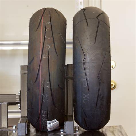 pirelli diablo supercorsa sp pirelli diablo supercorsa sp tire review track ready