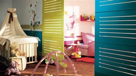 separer une chambre en deux cloisons amovibles chambre enfant parents http
