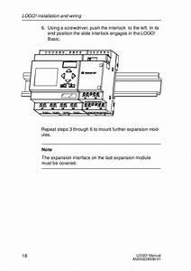 Furnas Brand 16be35af Wiring Diagram