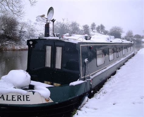 Boat Shop Leighton Buzzard by Boatlife Cruising Aboard Nb Valerie Fenny And