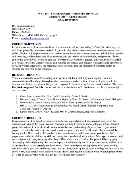 how to write a proposal essay outline phd outline research proposal