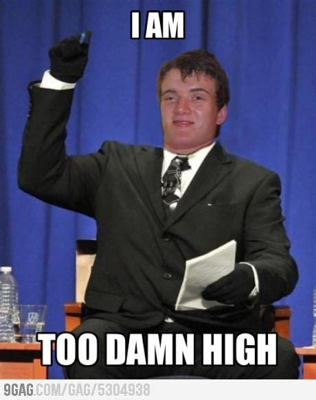 Stoner Guy Meme - 13 best images about stoner stanley on pinterest