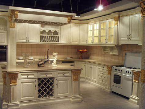 kitchen furniture ideas  varied styles decoration